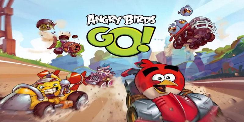 Angry-Bird-Go-app