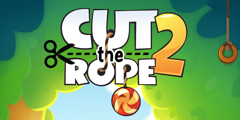 Cut-The-rope-2-app