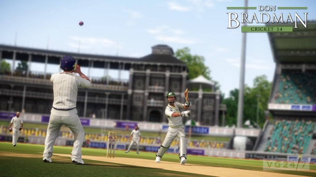 Don_bradman_cricket_14