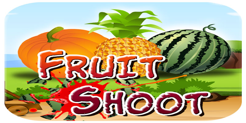 Fruit-Shoot-2-app