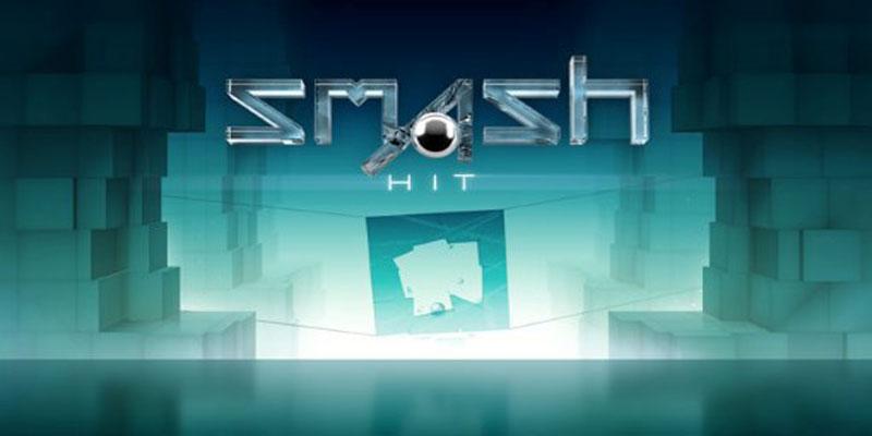 Smash-Hit-app