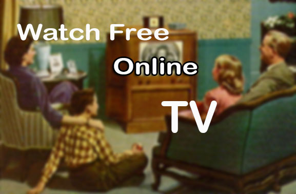 Watch free online tv