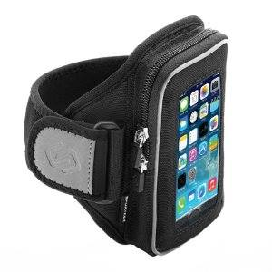 How to choose an iPhone 5 armband Otterbox