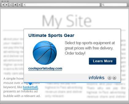 infolinks-intext-ads