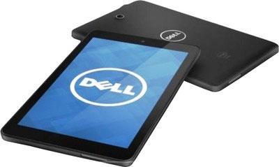 Dell-Venue-7-Tablet