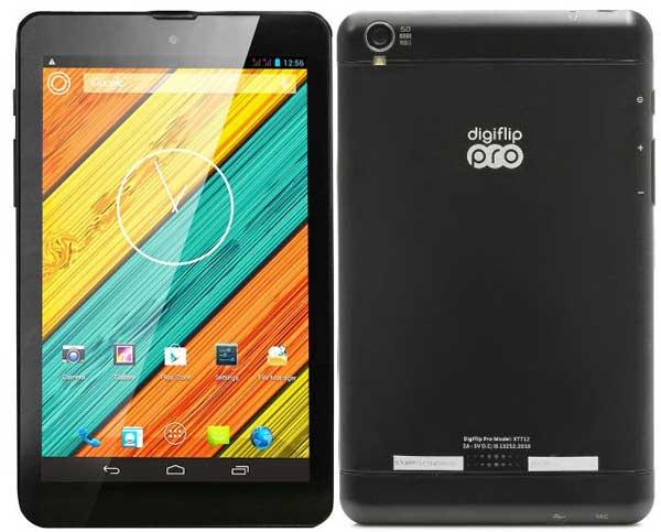 Digiflip-Pro-XT811-Tablet