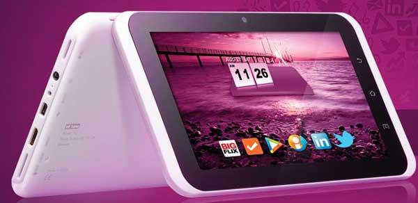 HCL-ME-Y2-Tablet