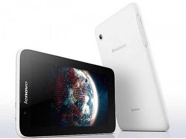 Lenovo-A7-30-Tablet