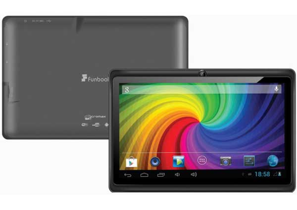 Micromax-Funbook-P280-Tablet