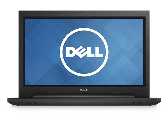 best laptops under 500$