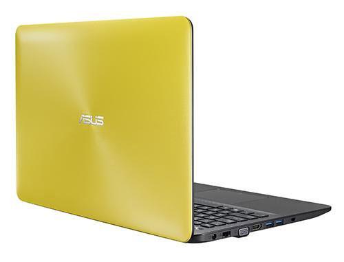 Asus A555LA-XX2565T