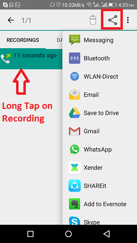 Record Whatsapp Calls-3