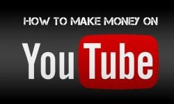 how to make money from youtube cpa
