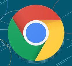 make a chrome web app