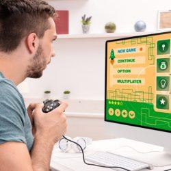 Free Online Gaming Websites