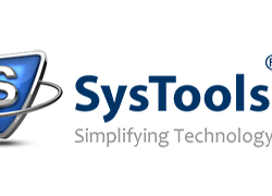 Outlook Recovery By SysTools