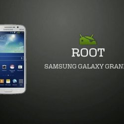 Root A Samsung Galaxy Grand 2