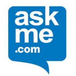 AskMe App Reviews