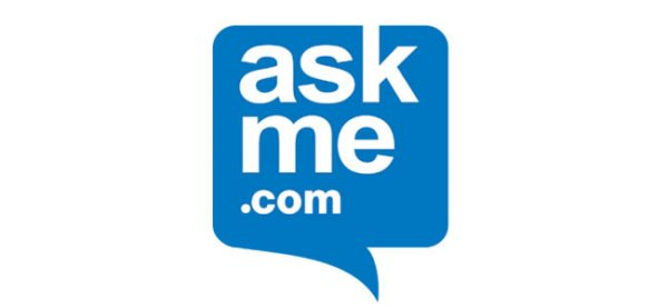 AskMe App Reviews