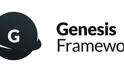Genesis WordPress Theme Framework Features