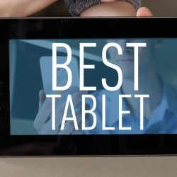 Best tablets under 10000 rs in India