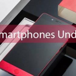 Best Smartphone Under 15000 in India