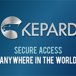 Keypard VPN Review