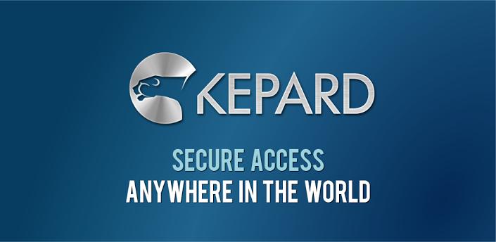 Keypard VPN Review