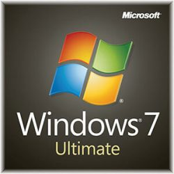 Check Service Pack In Windows 7 Ultimate