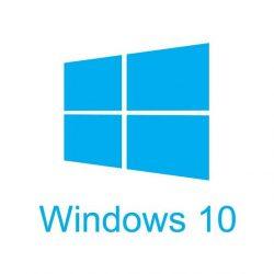 Windows Updates Not Downloading In Windows 10