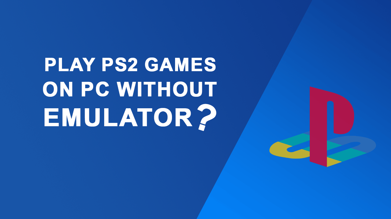 how to download emulators on pc