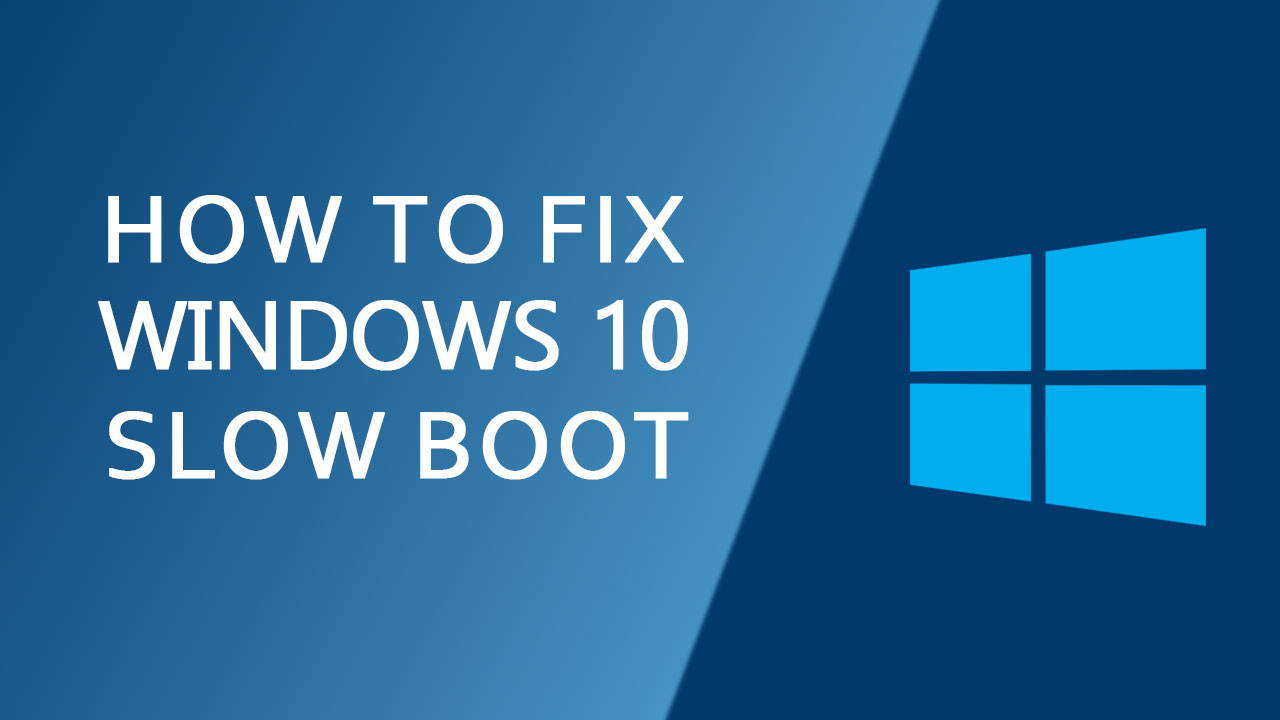 How To Fix Windows 10 Slow Boot  Speed Up Your Pc. How To Get Credit Report Online. Veterinary Technician Description. Monitronics Security Systems. Quit Claim Deed And Divorce Voip Voip Review. Respiratory Therapist Major Gmat Math Basics. Web Based Payroll System Unlimited 800 Number. Best Cosmetic Dermatologist Miami. Good Shampoo Hair Loss Hunger Games Chapter 3