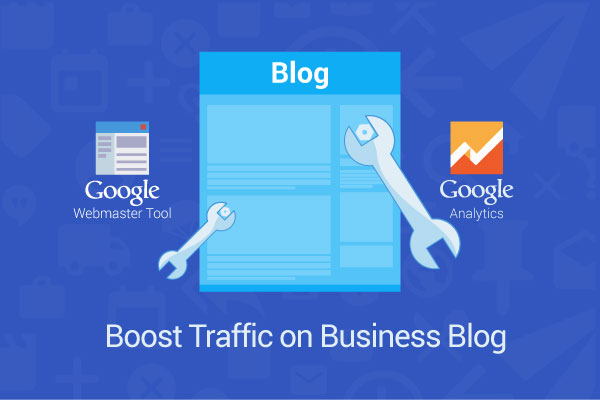 Ways To Boost Blog Traffic Without Writing