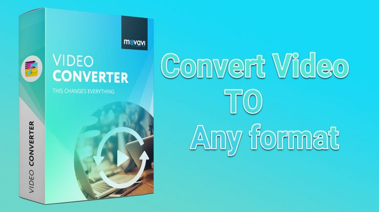 Movavi Video Converter Review