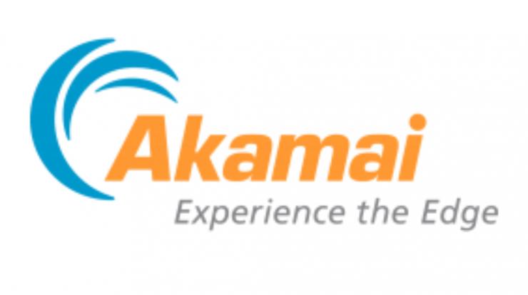 Akamai NetSession Interface
