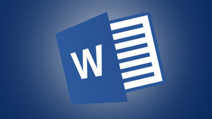 How do you Insert the therefore symbol in Microsoft Word