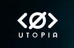 Utopia P2P Ecosystem