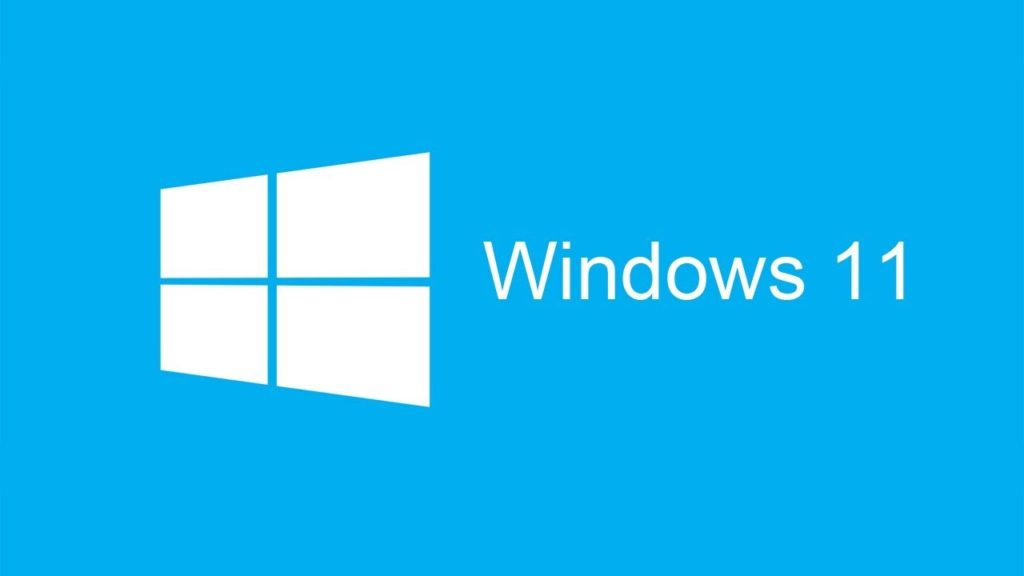 Will there be Microsoft Windows 11 & Windows 12 Ever