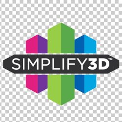 Simplify3D Free Download