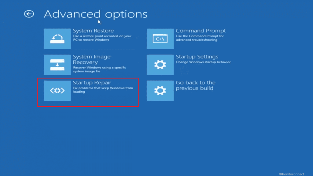 How do I fix these Netio.sys blue screen on Windows 10