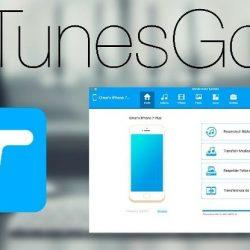 TunesGo Download