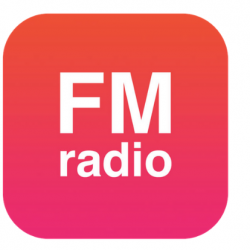 If an FM Radio Station Broadcasts at a Frequency of 101.3 MHz What is the Wavelength
