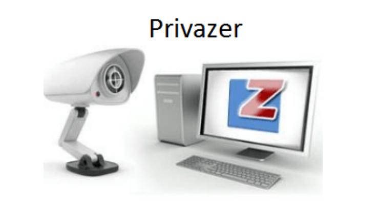 PrivaZer Download for Windows