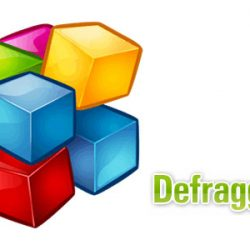 Download Defraggler 2.22.995 for Windows