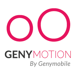 Genymotion Free Download for Windows