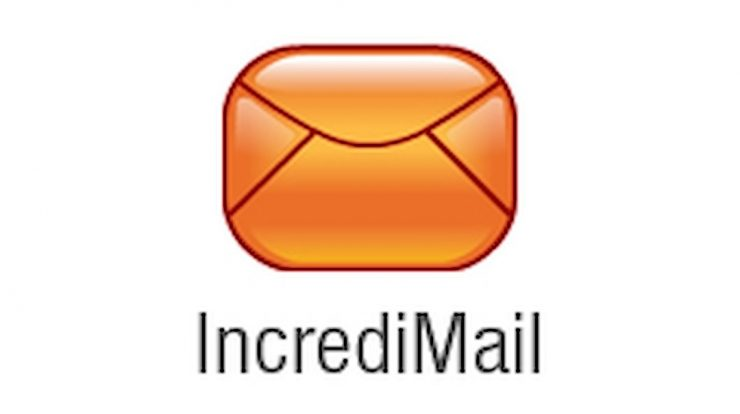 Incredimail Download for Windows