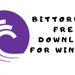 BitTorrent Free Download For Windows