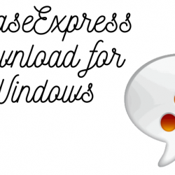 PhraseExpress Download for Windows