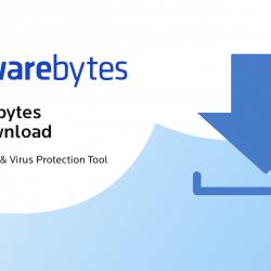 Download Malwarebytes Premium