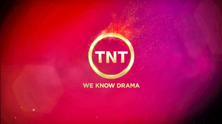 Tntdrama Com Activate On Roku, Xbox & FireStick